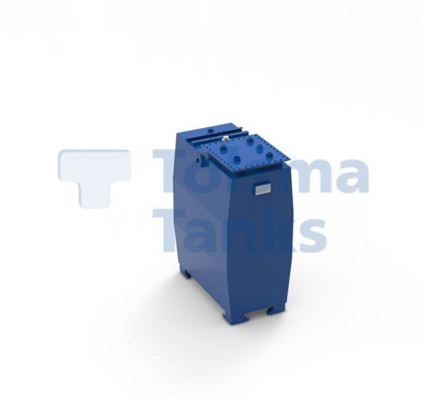 EnergyTower 1200L
