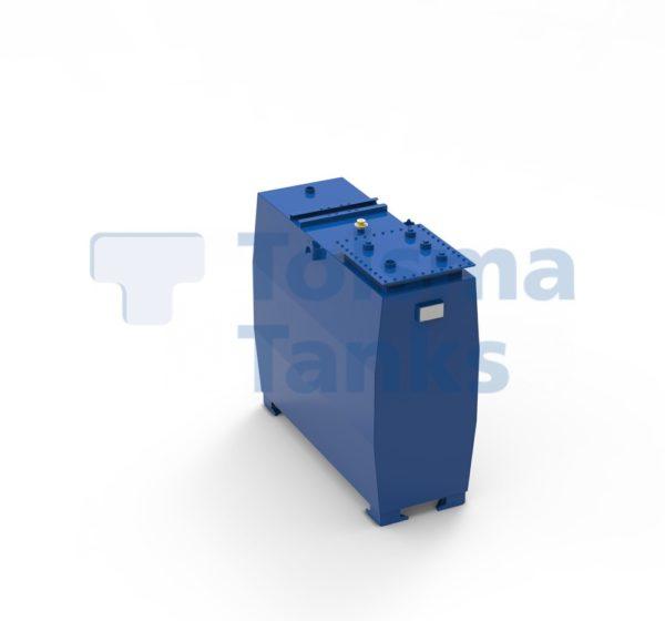EnergyTower 1800L
