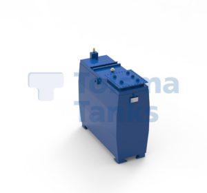 EnergyTower 1800L DW