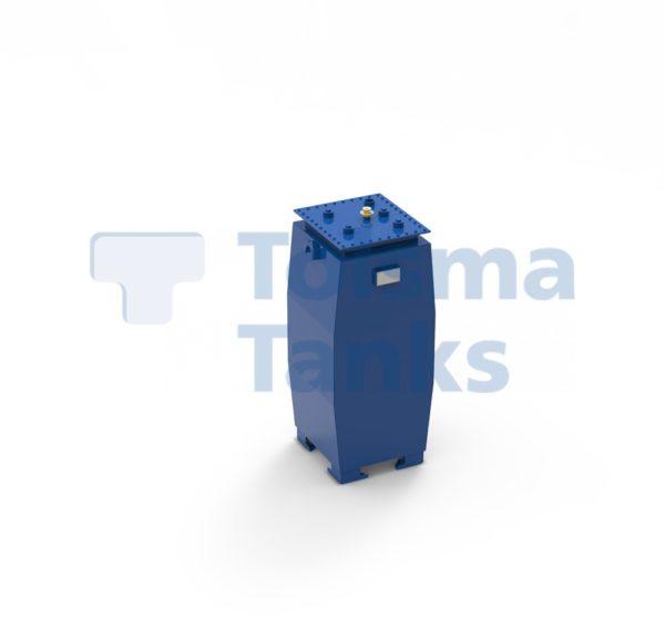 EnergyTower 700L